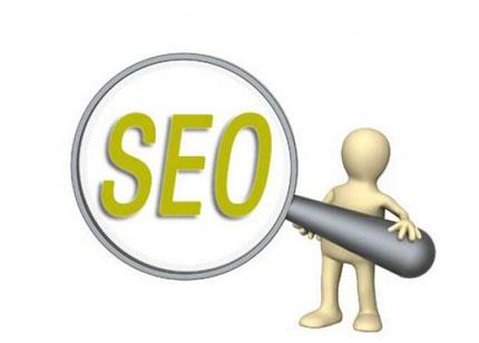 网站优化中提高转化率的4个方法.jpg